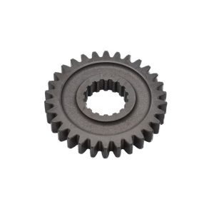 Tandwiel voor versnellingsbak Iseki TG TG5330 TG5390 TG5470 Betreft origineel Iseki onderdeel! Origineel onderdeel nummer: 1742-214-008-00 174221400800 Afmetingen: Tanden: 30 stuks