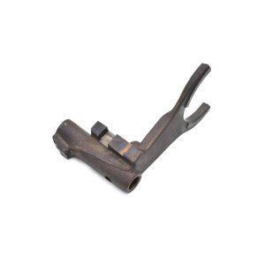 Schakelvork voor Iseki TJ75 Betreft origineel Iseki onderdeel! Origineel onderdeel nummer: 1719-256-022-00 171925602200