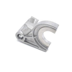 Schakelvork voor Iseki TM3185 Betreft origineel Iseki onderdeel! Origineel onderdeel nummer: 1776-210-004-10 177621000410