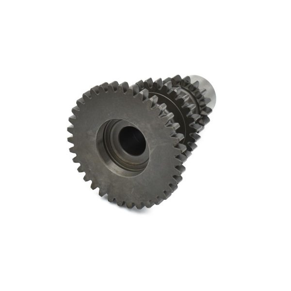 Tandwiel voor in versnellingsbak Iseki SF300/SF330 Origineel onderdeel nummer: 1636-208-002-10 163620800210