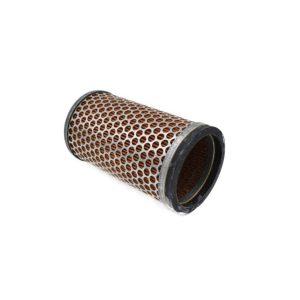 Luchtfilter voor Iseki Origineel onderdeel nummer: 1524-102-240-00 152410224000