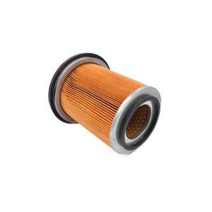 Luchtfilter voor Iseki Origineel onderdeel nummer: 1568-103-212-00 156810321200
