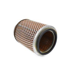 Luchtfilter voor Iseki Origineel onderdeel nummer: 1524-102-230-00 152410223000