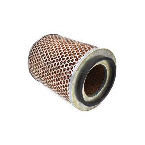 Luchtfilter voor Iseki Origineel onderdeel nummer: 1524-103-220-00 152410322000