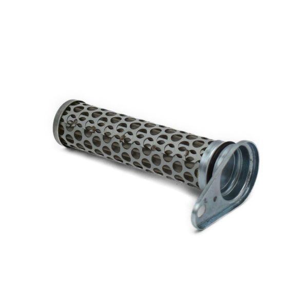 Hydrauliekfilter voor Iseki Origineel onderdeel nummer: 1488-408-333-00 14884083300