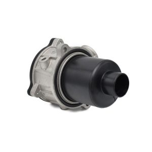 Hydrauliekfilter Iseki ICT50 Origineel onderdeel nummer: I-320-9400 I3209400