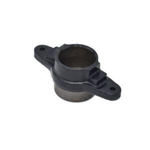 Schuifbus druklager koppeling Iseki TS1910 Origineel onderdeel nummer: 1421-120-004-00 142112000400