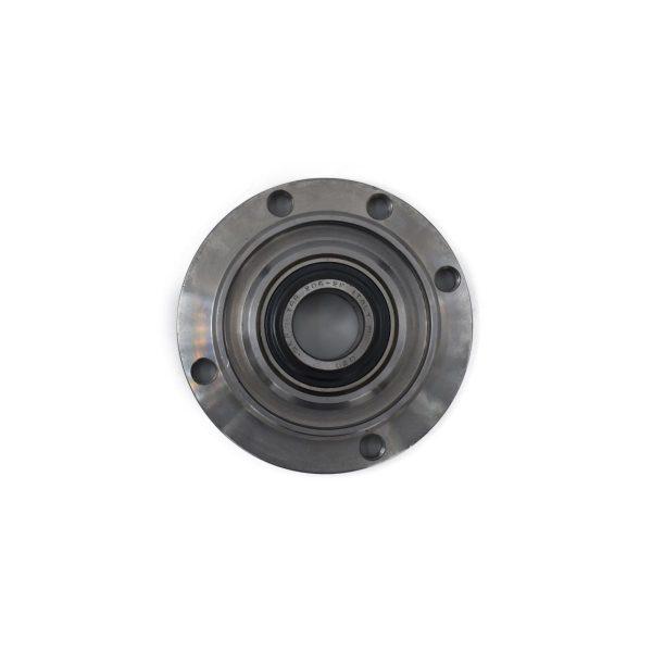 Rotorlager voor aanbouw Iseki RS150 Origineel onderdeel nummer: 69-33-310 6933310