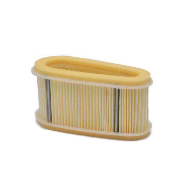 Luchtfilter voor Iseki SL14 Origineel onderdeel nummer: 5110-132-141-XX 5110132141XX