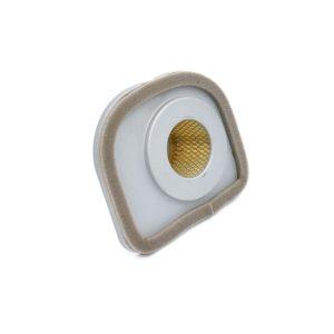 Luchtfilter voor Iseki Origineel onderdeel nummer: 5490-642-059-XX 5490642059XX