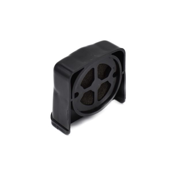 Luchtfilter voor Iseki Origineel onderdeel nummer: 5110-102-189-XX 5110102189XX