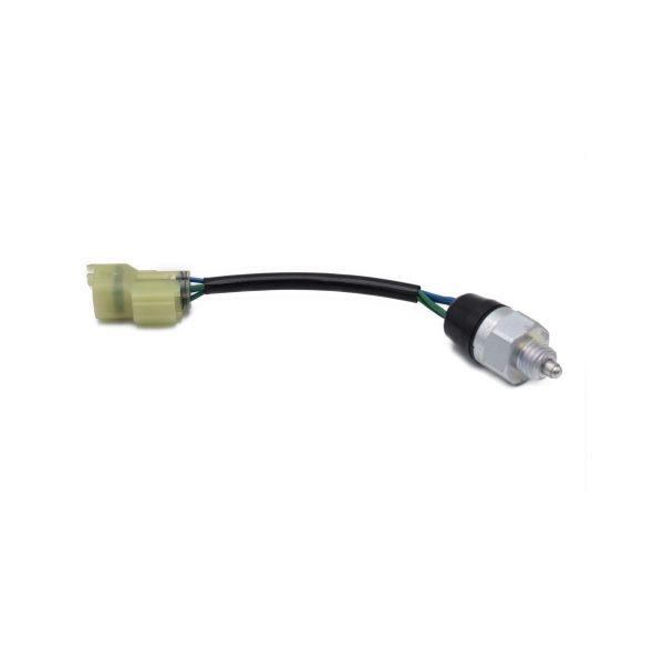 Sensor voor Iseki Betreft origineel Iseki onderdeel! Origineel onderdeel nummer: 9067-044-001-70 906704400170