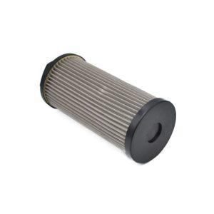 Hydrauliekfilter Iseki ICT50 Origineel onderdeel nummer: I-320-9401 I3209401