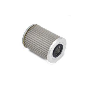 Hydrauliekfilter voor Iseki Origineel onderdeel nummer: 1488-510-225-00 148851022500