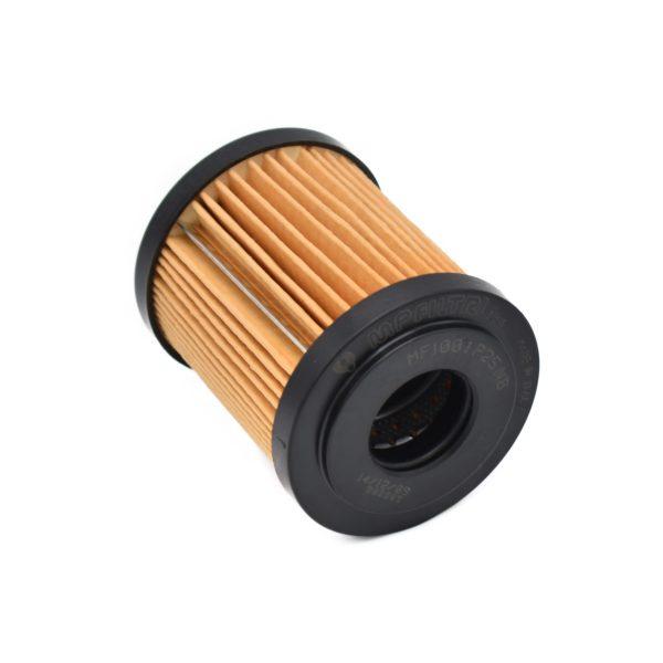 Retourfilter hydrauliek Iseki ICT50 Origineel onderdeel nummer: I-320-2501 I3202501