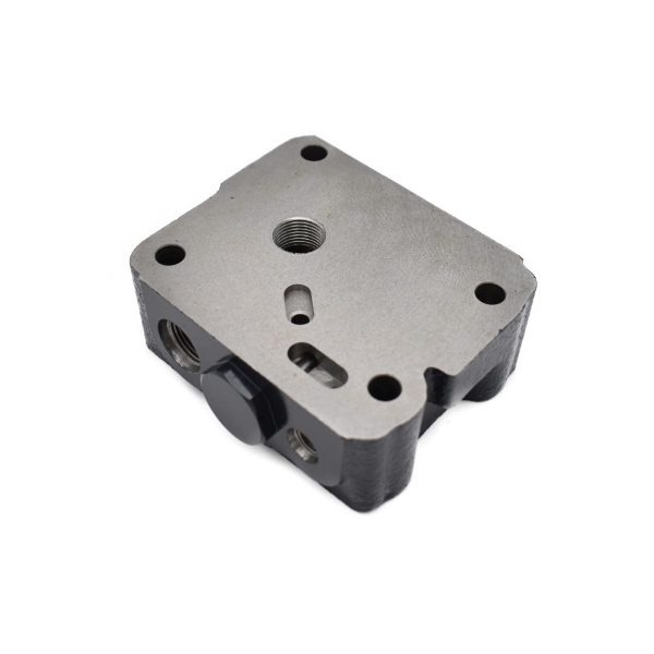 Regeleenheid voor Iseki TJ75 Betreft origineel Iseki onderdeel! Origineel onderdeel nummer: K256-005-000-00 K25600500000
