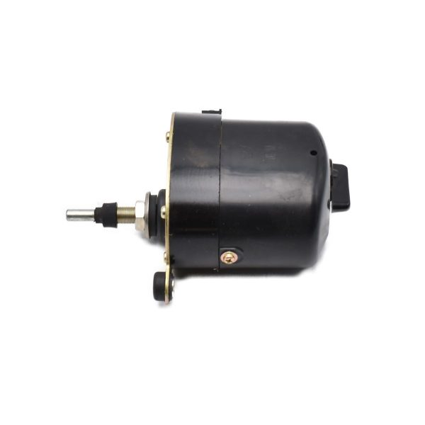 Ruitenwisser motor voor Iseki Origineel onderdeel nummer: 1518-621-720-00 151862172000