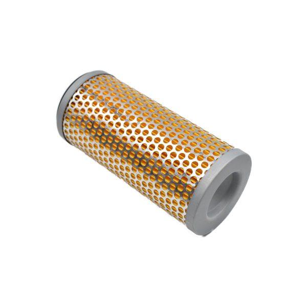 kubota luchtfilter Afmetingen: Lengte: 180mm Diameter: 83.5mm Diameter gat: 46mm