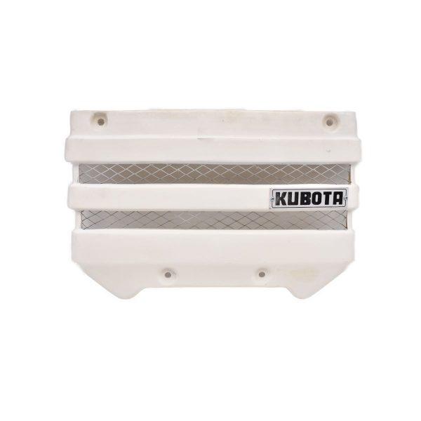 Grill kubota B1200-B14001-B1402-B1500-B1502-B1600-B1702-B1902 (PF)