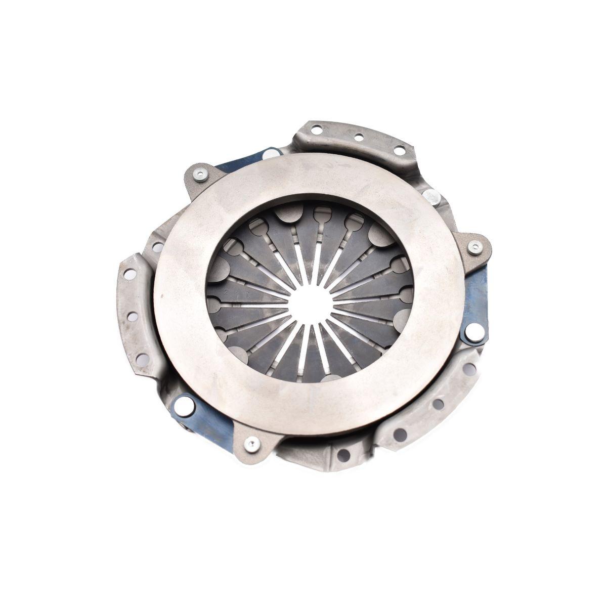 KUBOTA T1 LF-164, XL 021YT1. - Diameter 220 mm. - 183 / 123 mm. - Mounting bolt spacing: 55 mm. : (M01:B81)