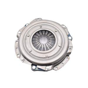 KUBOTA T1 LF-164, XL 021YT1.Diameter outside: 220 mm. - Diamater 183 /123 mm. - 55 mm. M01:B81