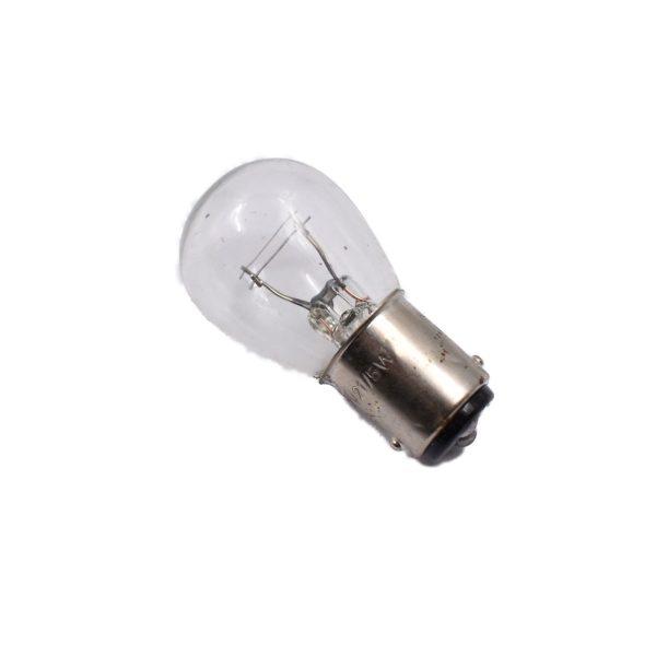 Lamp 5 - 21 watt