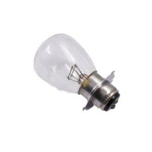LAMP VOOR IN KOPLAMP YANMAR EN MITSUBISHI Yanmar: YM1100 YM1101 YM1110 YM1300 YM1301 YM1401 YM1502 YM1510 YM1601 iseki ts1610 1910