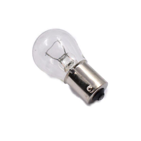 Lamp 21 watt 12 volt