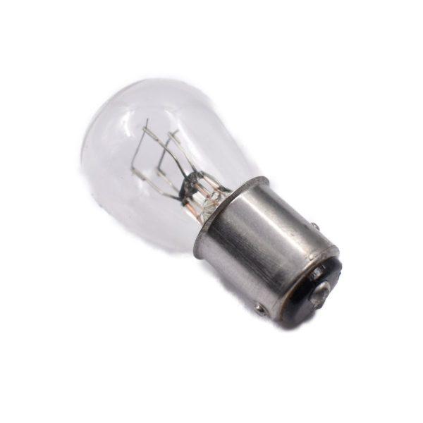 Lamp 5 - 21 watt 12 volt
