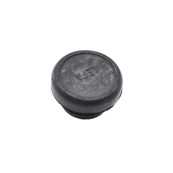 OLIEVULDOP VERSNELLINGSBAK Kubota: B5000 B5001 B6000 B6001 B7000 B7001