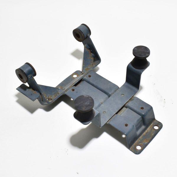 Stoelhouder Kubota B1600