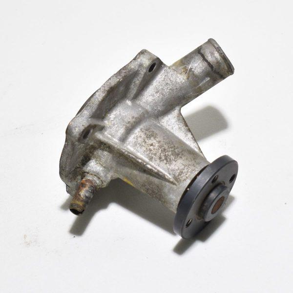 waterpomp Kubota B1600