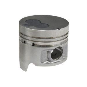 ZUIGER VOOR ISEKI 0.5MM OVERMAAT Iseki: 5140 TK538 Motor: E3CD Origineel onderdeel nummer: 6212-114-054-50 621211405450 Betreft origineel Iseki onderdeel! Afmetingen: Diameter: 86mm