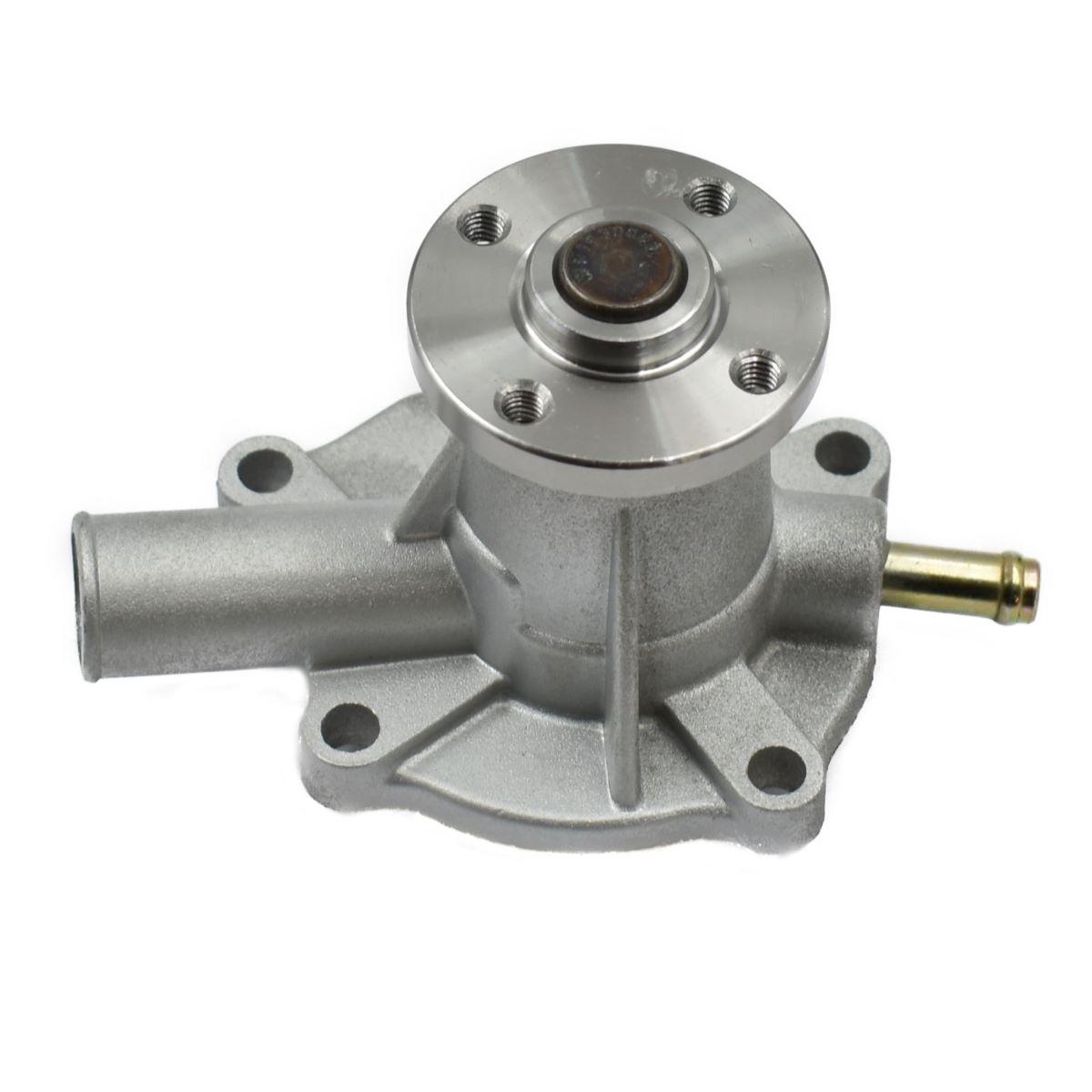 Kubota: U15 U17 G2 G3 KH21 KX41 Kubota motor: D782 1G820-73035 1G820-73030