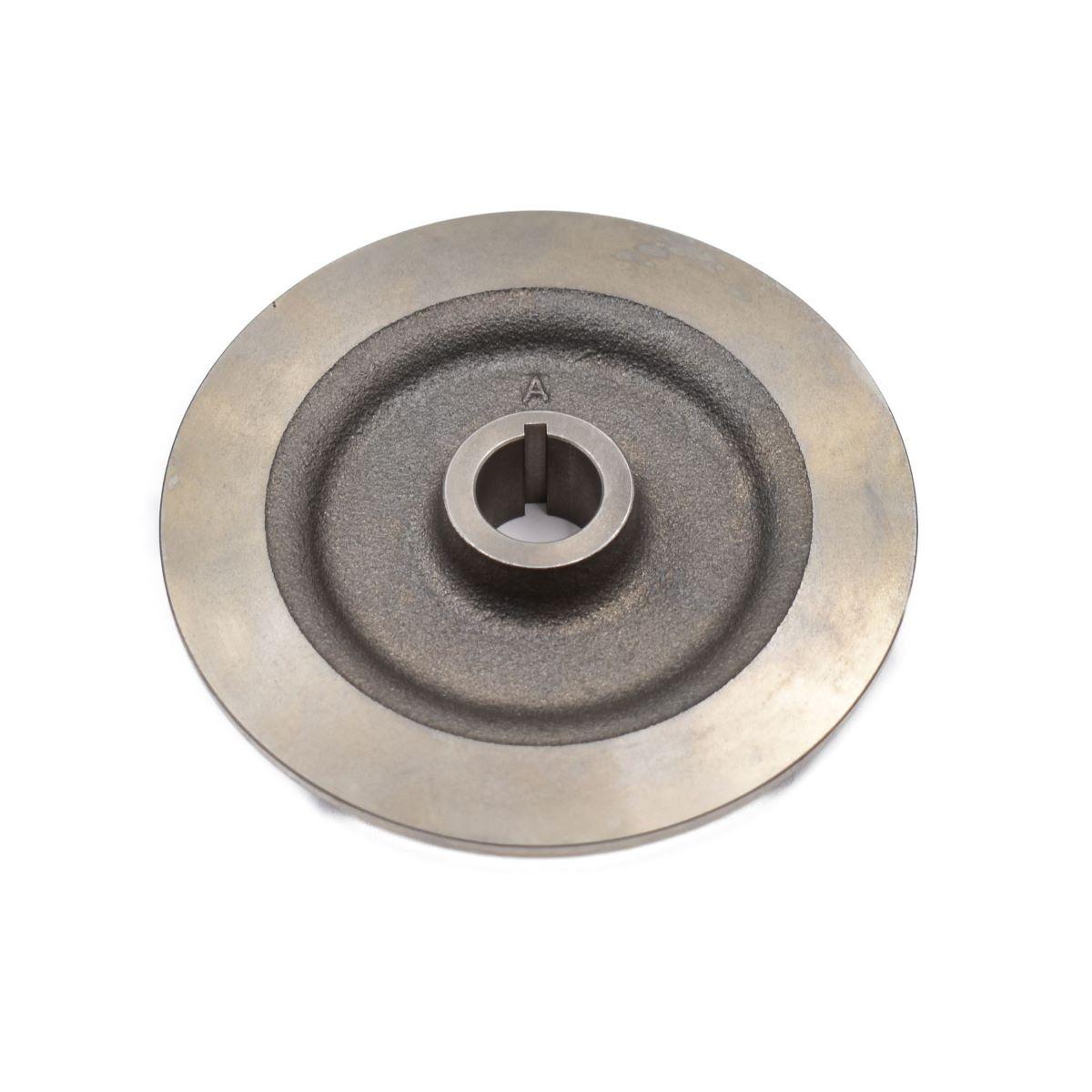7066-751-30V-A4 706675130CA4 26mm 134mm 22mm