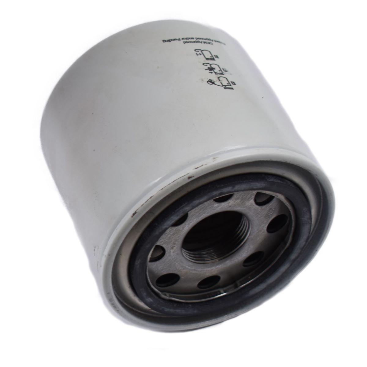 Mitsubishi: MT16 MT17 MT18 MT20 MT165 MT185 MT205 Afmetingen: Hoogte: 95mm Diameter: 95mm