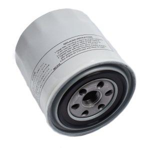 Kubota: GL19 GL21 GL23 GL25 GL26 GL27 GL29 GL32 Kubota: L1-215 L1-255 Shibaura: P19 P21 Afmetingen: Hoogte: 99mm Diameter: 96mm Draad: 3/4 – 16 UNF