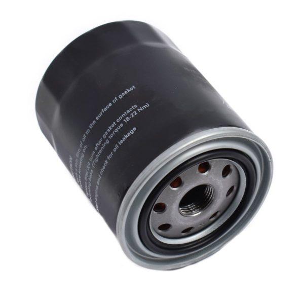 Shibaura SD1840 SD1840D 102mm 82mm