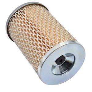 LUCHTFILTER SUZUE Suzue: Past op verschillende types Afmetingen: Lengte: 160mm Diameter uitwendig: 100mm Diameter inwendig: 55mm