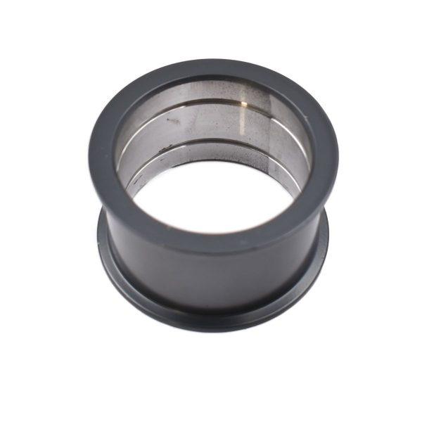 9067-051-101-12 906705110112 Betreft origineel Iseki onderdeel! Afmetingen: Diameter uitwendig: 60mm Diameter inwendig: 41mm Hoogte: 34mm