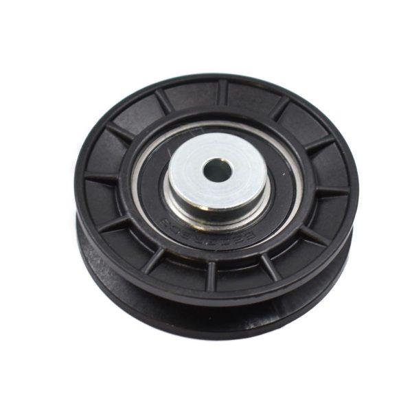 Iseki: SR5041 SR5053 Origineel onderdeel nummer: 22601914/0 Betreft origineel Iseki onderdeel! Afmetingen: Diameter: 60mm