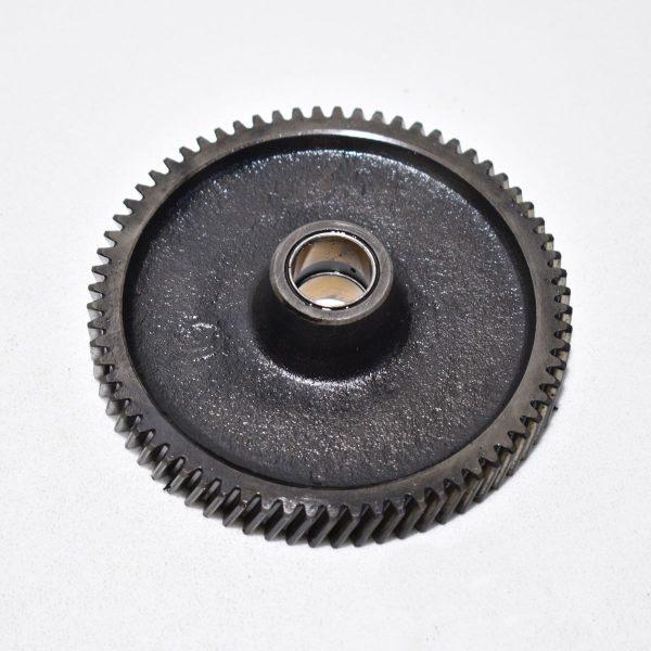 Tandwiel Kubota B1600 (Motor type: D950)
