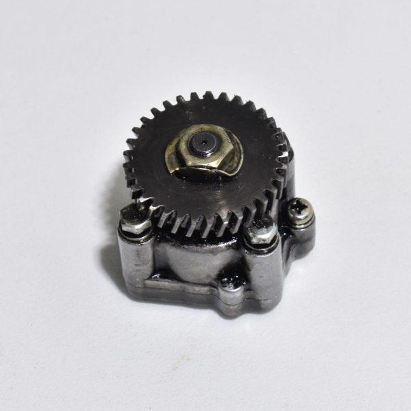 Oliepomp Kubota B1600 (Motor type: D950)