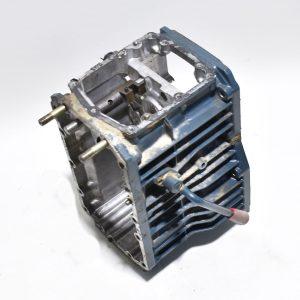 Gearbox Kubota B1600