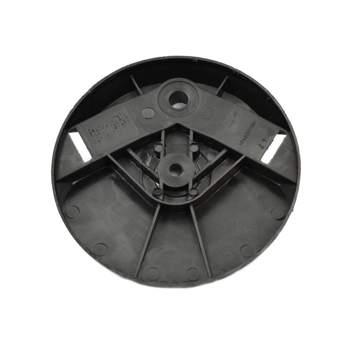 WIEL BESCHERMER ISEKI Origineel onderdeel nummer: 322-600-170/0 322600170/0 Betreft origineel Iseki onderdeel! Afmetingen: Diameter: 155mm