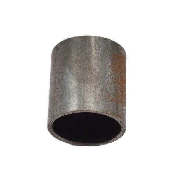 AFSTAND BUS ISEKI THM2500 Origineel onderdeel nummer: 56-135-046 56135046 Betreft origineel Iseki onderdeel! Afmetingen: Lengte: 46mm Diameter uitwendig: 42mm Diameter inwendig: 36mm