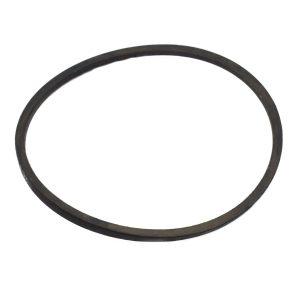 V-SNAAR ISEKI Origineel onderdeel nummer: C1584054/A Betreft origineel Iseki onderdeel! Afmetingen: Lengte: 94 cm Dikte: 17 mm