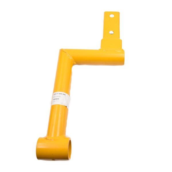 WIELSTEUN JCB / ISEKI Origineel onderdeel nummer: 77-604-840 77604840 Afmetingen: Lengte: 460mm Diameter as: 40mm